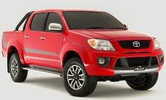Toyota TRD Supercharger Upgrades and Performance Tuning - Fortuner, Hilux, Land Cruiser & Prado - litre - at Steves Auto Clinic branches across South Africa. Toyota V6, Toyota Hilux, Toyota Tacoma, Nissan Navara, Biker Chick, Trd, Ford Ranger, Pickup Trucks, Land Cruiser