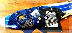 Element t-shirts!!! Get them in Bellini-Pollença