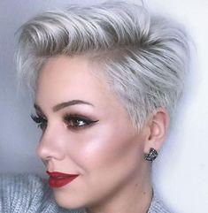 @staaaph #pixie #harcut #shorthair #h #s #p #shorthaircut #hair #b #sh #haircuts