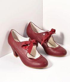 Women's Shoes, Satin Shoes, Strappy Shoes, Pumps Heels, Saddle Shoes, Flat Shoes, Oxford Shoes, High Heels, Dress Shoes