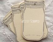 Sweetly Scrapped: Free printable paper, vintage and aged looking