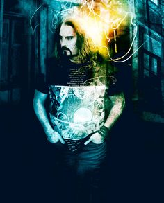 James Labrie #DreamTheater James Labrie, Dream Theater, Rock Bands, Cool Photos, Concert, Fictional Characters, Idol, Culture, Metal