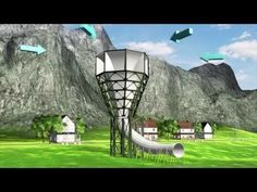 Six times the power: the radical new wind turbine set to light up developing nations - Factor