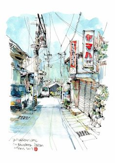 By Taiwan artist