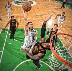 9c617b0ffc7 31 Amazing Boston Celtics Memorabilia images in 2019