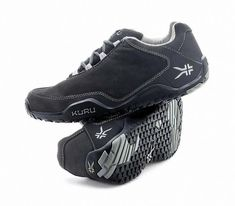 352a14642059 Chicane Men's Trail Hiking Shoes Smokestack Black | KURU Footwear  #hikingshoes Túraútvonalak, Túrafelszerelés,