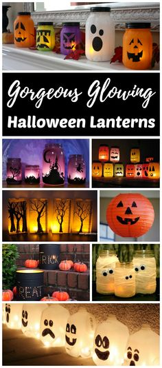 Halloween Of Halloween.1588 Best Diy Halloween Decorations Images In 2019