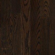 Red Oak Carob manufactured by Muskoka Hardwood Flooring #hardwood #hardwoodflooring #redoak