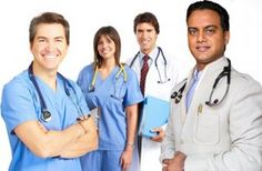 Road Accident Fund claims and medical assessments by Dr Terrence Kommal - Medical Expert witness