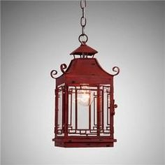 asian pendant lighting by shades of light asian pendant lighting