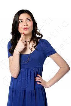 Nickelodeon Girls, Miranda Cosgrove, Icarly, 21st, Ruffle Blouse, Pretty, People, Models, Women