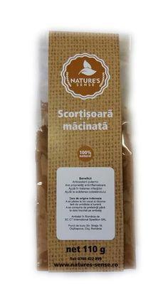 Cinnamon, 110 gr. - crazybanana.eu Cardamom Powder, Basil, Spices, Coffee, Food, Sage 50, Cinnamon, Seeds, Self