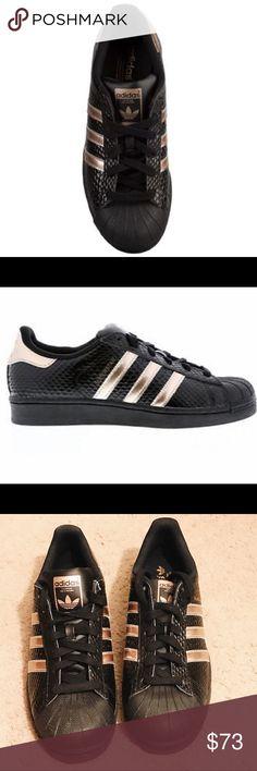 adidas - Superstar Foundation Shoes | ADIDAS | Pinterest | Adidas superstar,  Superstar and Adidas