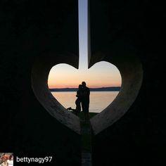 @Regrann_App from @bettynagy97 -  #amindenem#lovehim#szeretlek#balaton#summer#imissit#happiness#love#nagyonszeretem#k#szerelmem  www.nr86.hu - #regrann