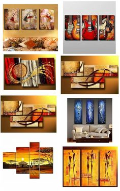 Extra large hand painted art paintings. Paintings for living room, bedroom wall art, modern wall art painting, contemporary paintings, acrylic painting on canvas, buy art online. #painting #art #wallart #walldecor #homedecoration #abstractart #abstractpainting #canvaspainting #artwork #largepainting #wallartpainting #contemporaryart #modernpainting Multi Canvas Painting, Living Room Canvas Painting, Canvas Paintings For Sale, Buy Paintings Online, 3 Piece Canvas Art, Painted Canvas, Hand Painting Art, Large Painting, Canvas Wall Art
