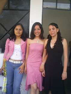 XLI Aniversario Prepa 4 Taxco 2006