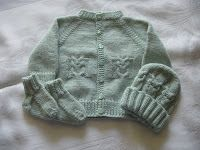 little owl sweater set free pattern Cozy's Corner: Knitting
