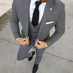 Like this photo for your chance to get featured here  #menwithclass