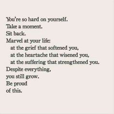 440 Best Words images in 2019 | Quotes, Me quotes, Life quotes