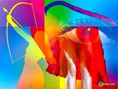 Pop Art Fredo Lima: ARTE DIGITAL  alfredoglimaneto@gmail.com