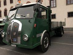 Transporter, Classic Trucks, Cars And Motorcycles, Vehicles, Bern, Truck, Vintage Trucks, Classic Pickup Trucks, Car