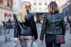 """Shea's take on the perfect Parisian outfit, but more importantly, how to mix in with the crowd who seem to """"glide through the streets with the utmost perfect style..."""" #blogger #fashionblogger #peaceloveshea #blonde"""