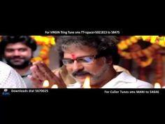 jeeva jeeva - Manikya Kannada Movie Video Song HD
