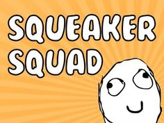 Black Ops 2: Squeaker Squad #8 My Way or the Highway by Lui Calibre