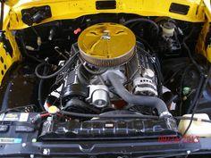 1987 toyota land cruiser FJ60 V8 - Everything FJ60
