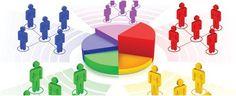 4 Stratégies pour segmenter vos bases emails et réussir vos campagnes