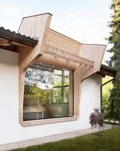 messner architects c