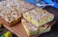 Посмотрите на эту красоту! Обалденный песочный пирог с яблоками http://optim1stka.ru/2017/03/31/posmotrite-na-etu-krasotu-obaldennyj-pesochnyj-pirog-s-yablokami/