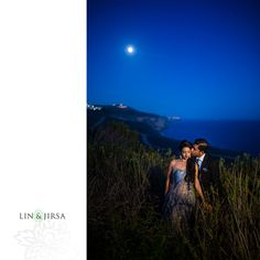 45-Trump-National-Rancho-Palos-Verdes-Indian-Wedding-Photography