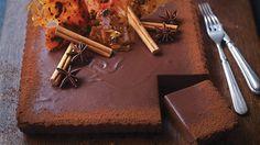 1000+ images about Eric Lanlard on Pinterest | Eric lanlard, Chocolate ...