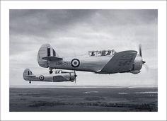 A20-756 CAC Wirraway RAAF