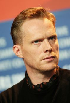 Paul Bettany | 61st Berlin International Film Festival - 'Margin Call' Press Conference on Feb. 11, 2011