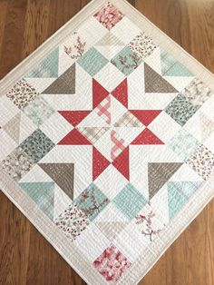 Fresh Dew Drops: New Quilt Pattern: A Charming Barn Quilt Charm Pack Quilt Patterns, Charm Pack Quilts, Charm Quilt, Barn Quilt Patterns, Simple Quilt Pattern, Charm Square Quilt, Patchwork Patterns, Quilting Patterns, Quilting Ideas
