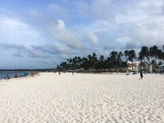 #DminicanRepublic #Atlantic #Caribbean #PuntaCana #explore #travel #sand #whitesands #tropical #palms #summer #destination #holiday Explore Travel, Punta Cana, Palms, Caribbean, Tropical, World, Beach, Water, Holiday