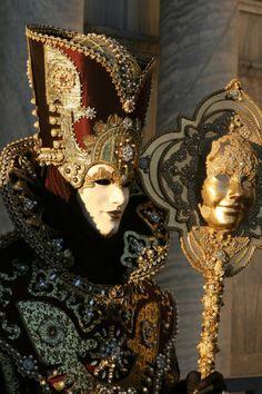 venetian mask | Tumblr