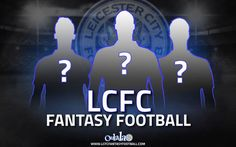 Which #lcfc players have you picked in your Fantasy Football side against Sunderland? Play now at lcfcfantasyfootball.com #fashion #style #stylish #love #me #cute #photooftheday #nails #hair #beauty #beautiful #design #model #dress #shoes #heels #styles #outfit #purse #jewelry #shopping #glam #cheerfriends #bestfriends #cheer #friends #indianapolis #cheerleader #allstarcheer #cheercomp  #sale #shop #onlineshopping #dance #cheers #cheerislife #beautyproducts #hairgoals #pink #hotpink #sparkle…