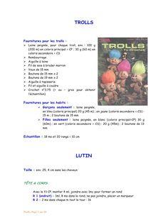 Aperçu du fichier PDF trolls-to-crochet-fr.pdf - Page 1/10