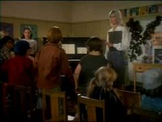 The Best Christmas Pageant Ever Minimovie