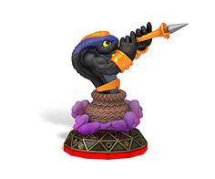 Skylanders Trap Team: Cobra Cadabra Character Pack Activision http://www.amazon.com/dp/B00NCA8L4C/ref=cm_sw_r_pi_dp_PtImwb0BM8Q3Z