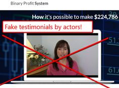 Binary options atm scam review reviews xoay buy bitcoins