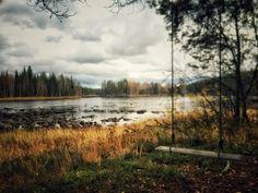 Miikkula, Ruunaa, Lieksa, Pohjois-Karjala