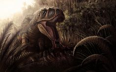 tyrannosaurus-rex-in-jungle-wide.jpg (JPEG Image, 2880×1800 pixels) - Scaled (47%)