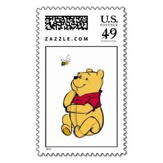 $$$ This is great for          Winnie The Pooh Sketch with Bee Stamps           Winnie The Pooh Sketch with Bee Stamps you will get best price offer lowest prices or diccount couponeDeals          Winnie The Pooh Sketch with Bee Stamps Here a great deal...Cleck Hot Deals >>> http://www.zazzle.com/winnie_the_pooh_sketch_with_bee_stamps-172815273540895515?rf=238627982471231924&zbar=1&tc=terrest