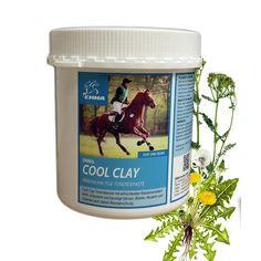 #vitamine, #pferdepflege, #Pferdezubehör, #Pferdefutter. #Mineralfutter im www.emma-pferdefuttershop.de