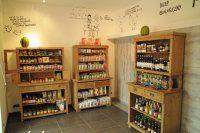 Pan Zielonka - Sklep Pan Zielonka Visit Poland, Liquor Cabinet, Storage, Places, Furniture, Home Decor, Purse Storage, Decoration Home, Room Decor