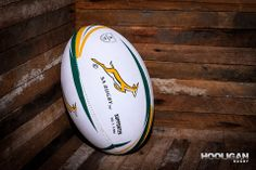 South Africa Rugby Ball South Africa Rugby, Balls, Football, Sports, Culture, Island, Hs Sports, Block Island, Futbol